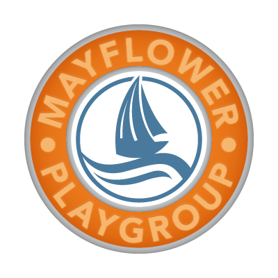 Enquire about Mayflower